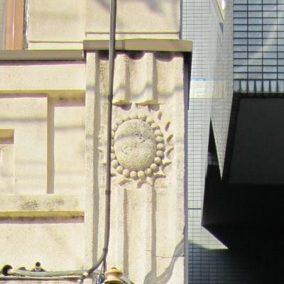 湊2 様式建築⑦