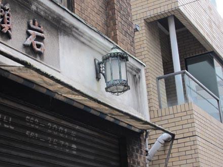 岩瀬博美商店④