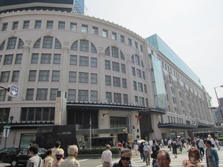 大阪散策⑭