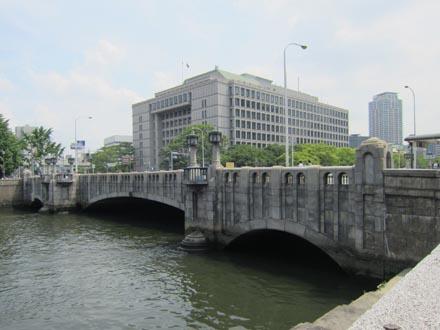 大阪散策⑲
