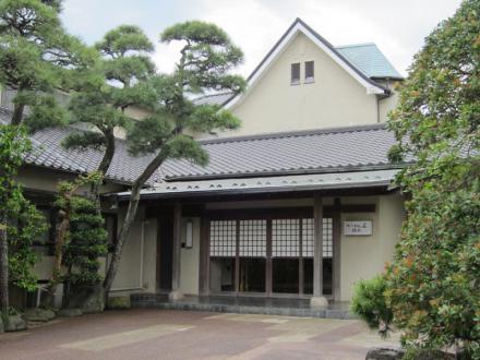 かいひん荘鎌倉②
