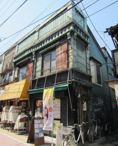 西村屋書店②