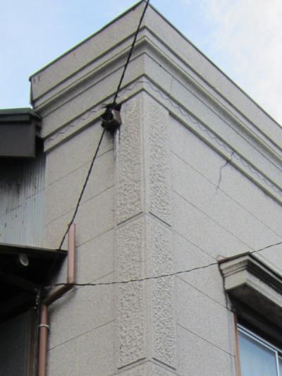 松原建築設計事務所②