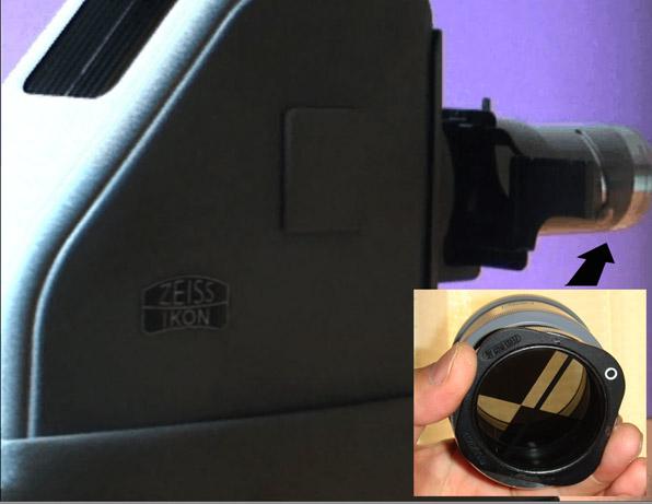 121125Zeiss 3Dプロジェ600*700