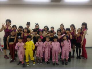 RSK感謝祭(2012.11.11)