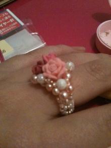 $sunny-ring