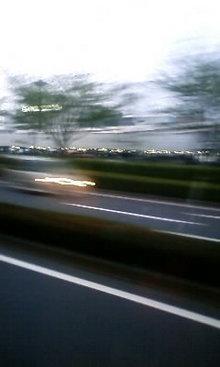 080427_1822~01.JPG