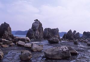 hashikui04.jpg