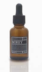 MIREY1.jpg