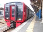 9835M(鳥栖~佐賀)