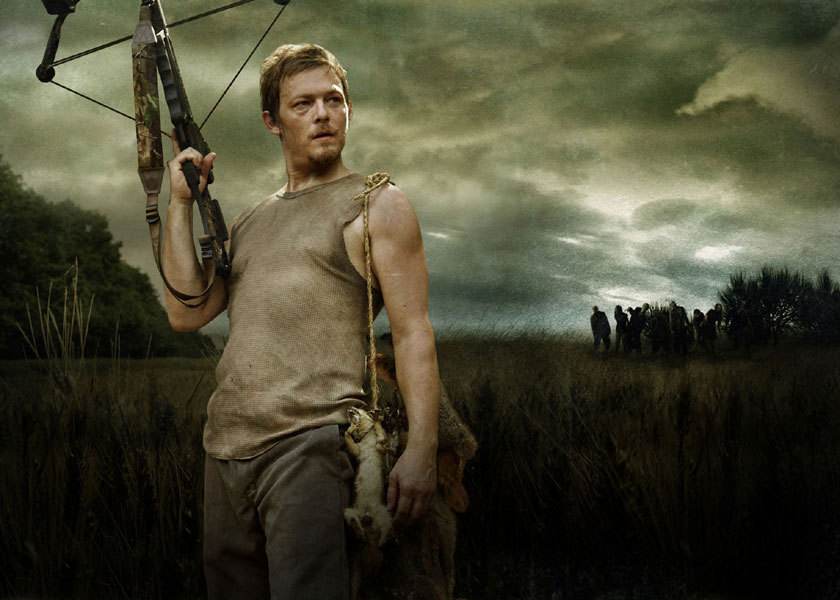 daryl-dixon-picture.jpg