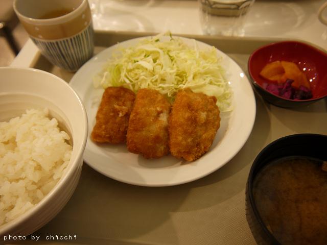 nanvanhamanako-22.jpg