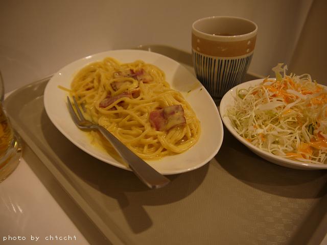 nanvanhamanako-24.jpg