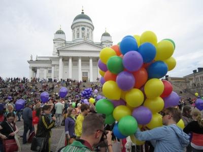 2002-helsinki-pride