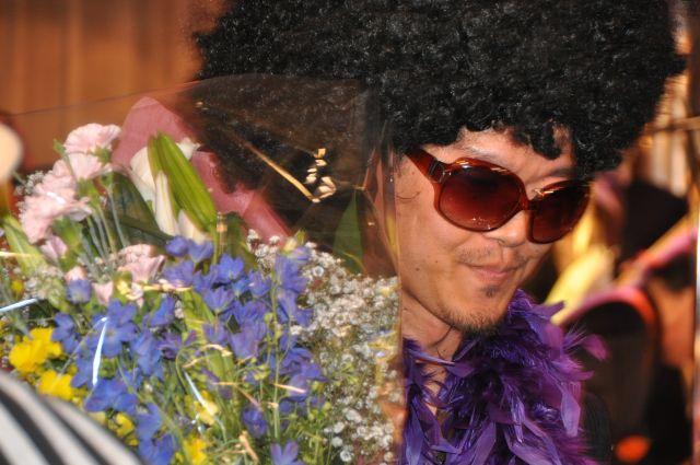 gerry祭り(続) 20