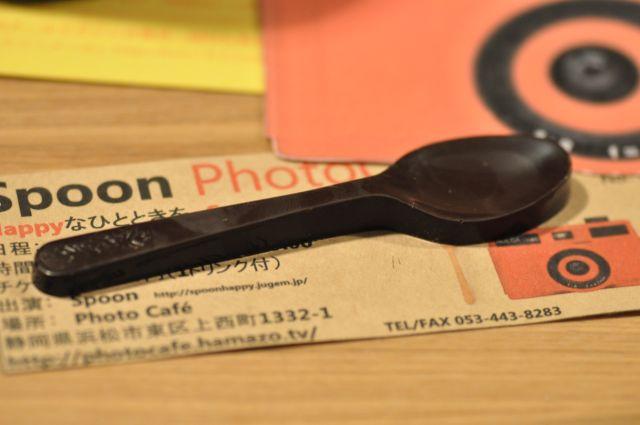 Spoon企画!フォトカフェ&ギャラリーバラージライブ  3