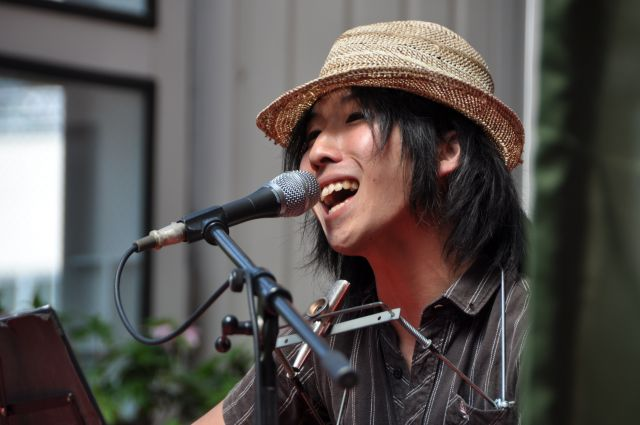 浜松アクト祭り6