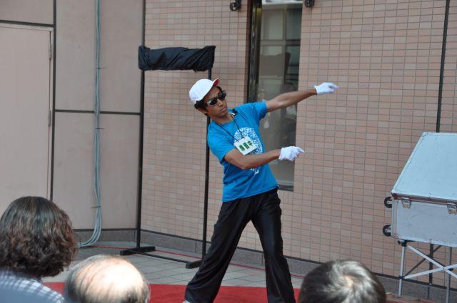 浜松アクト祭り11