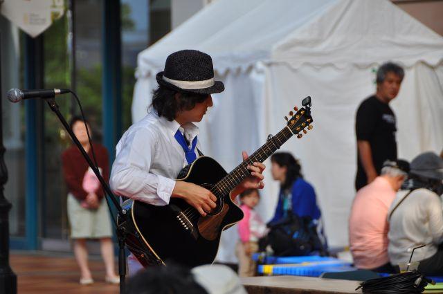 浜松アクト祭り12