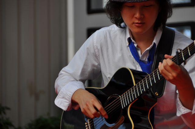 浜松アクト祭り13