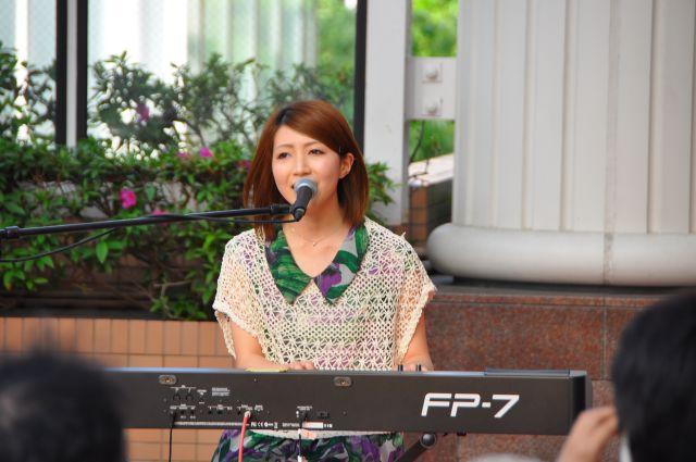 浜松アクト祭り14