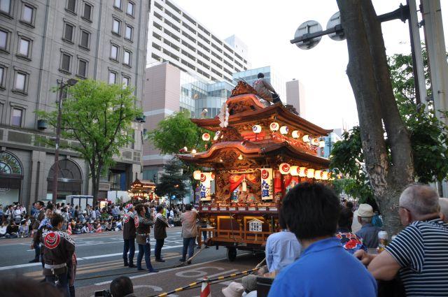 浜松アクト祭り19