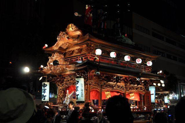 浜松アクト祭り20