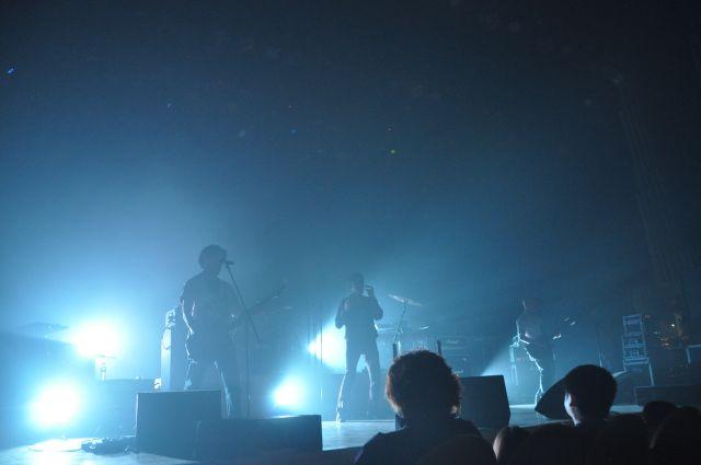 2012龍水の都2
