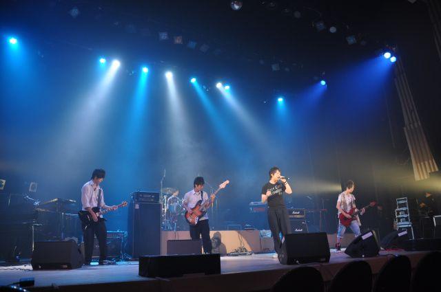2012龍水の都5