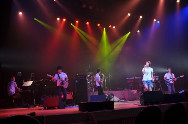 2012龍水の都8