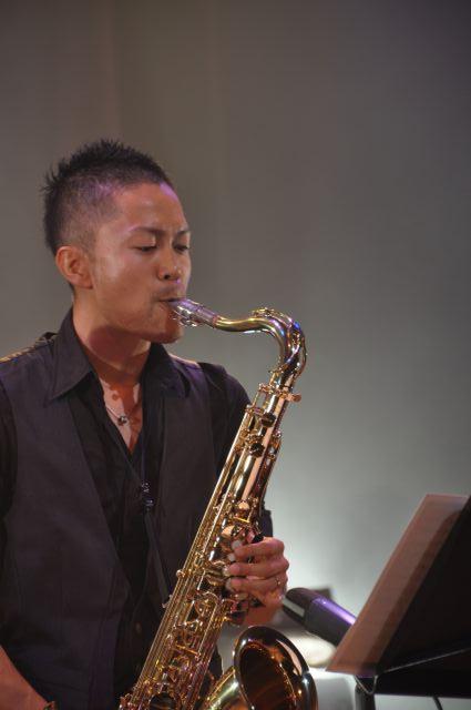 2012龍水の都16