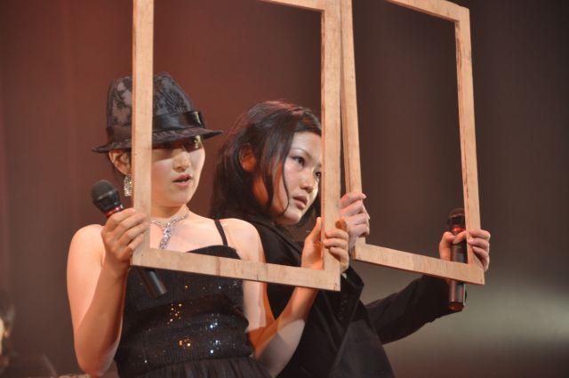 2012龍水の都26
