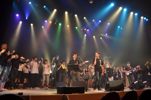 2012龍水の都33