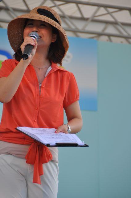 2012THKリズム夏祭り 2