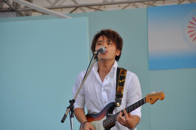 2012THKリズム夏祭り 8