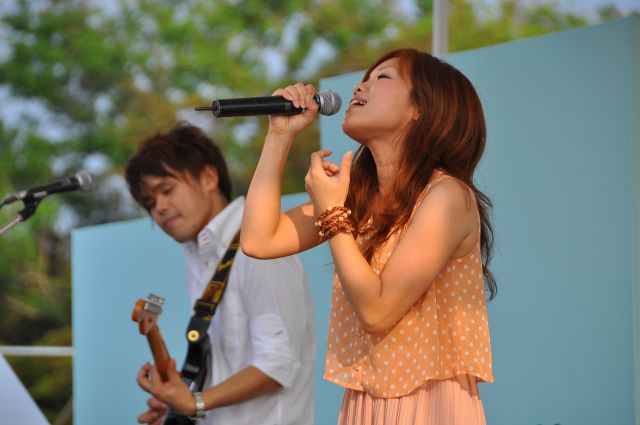 2012THKリズム夏祭り 7