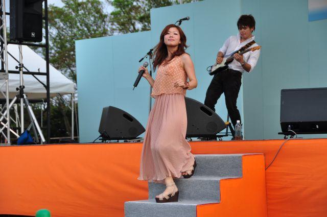2012THKリズム夏祭り 9