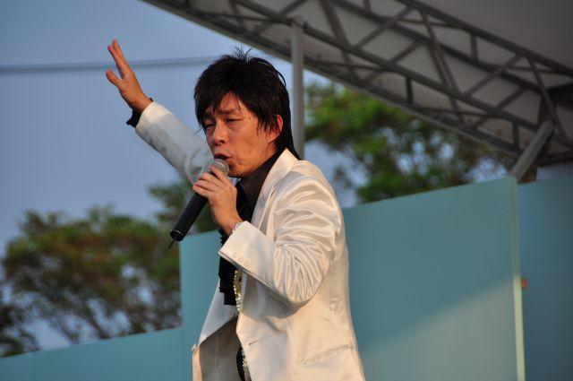 2012THKリズム夏祭り 11