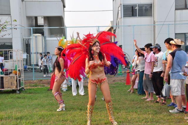 2012THKリズム夏祭り 12