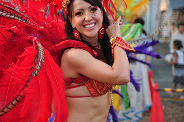 2012THKリズム夏祭り 13