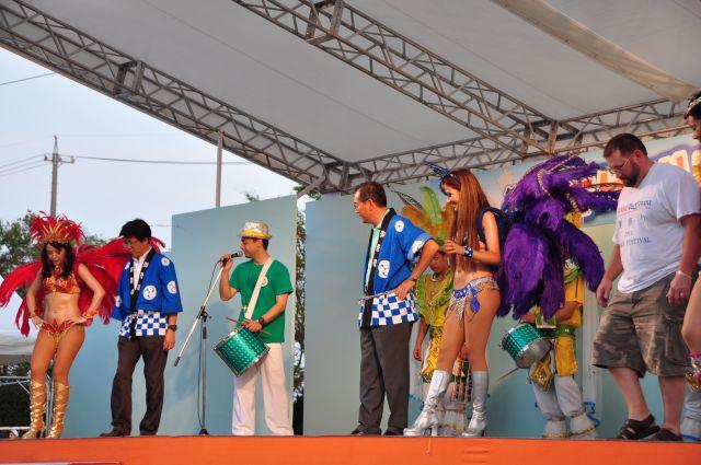 2012THKリズム夏祭り 14