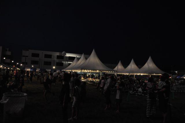 2012THKリズム夏祭り 16