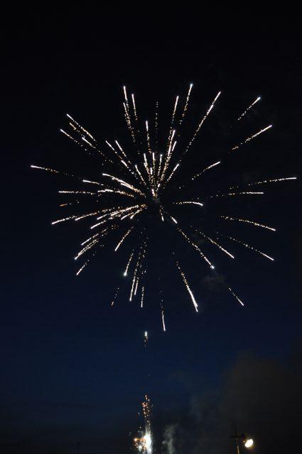 2012THKリズム夏祭り 17