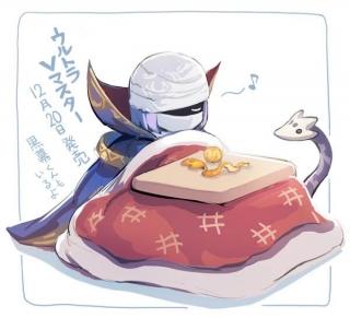 ultra-v-master-illust-kawasumi.jpg