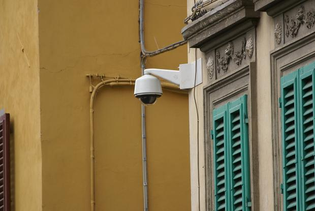 security camera_2012