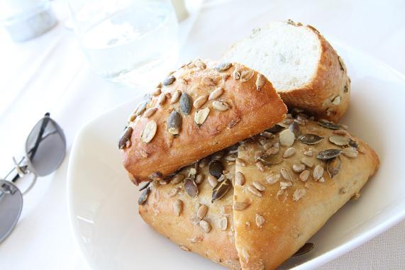 pane buono