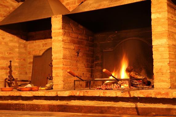 fire by maki