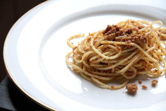 tarako spaghetteini