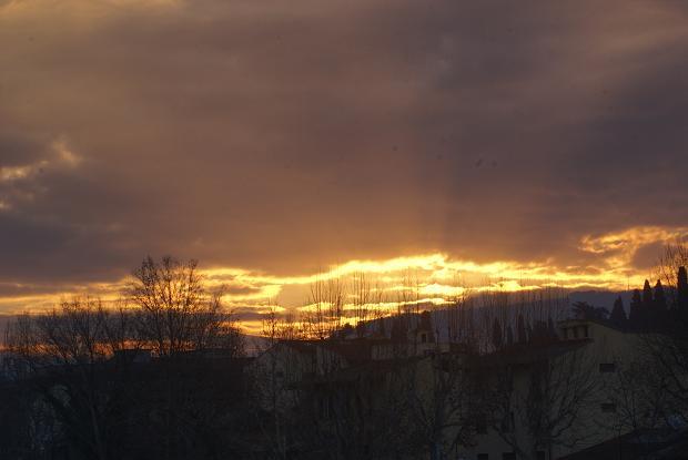 sun rise02
