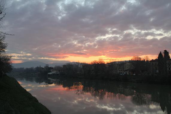 sun rise04